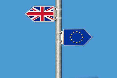 getting a european passport