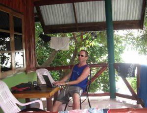 thailand digital nomad